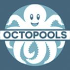 Octopools